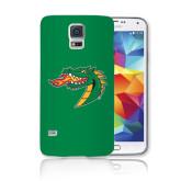 Galaxy S5 Phone Case-Dragon Head