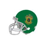 Riddell Replica Kelly Mini Helmet-Crest