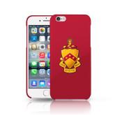 iPhone 6 Phone Case-Crest