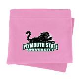 Pink Sweatshirt Blanket-Secondary Mark