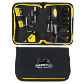 Compact 23 Piece Tool Set-Secondary Mark
