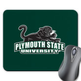 Full Color Mousepad-Secondary Mark