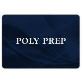 MacBook Pro 13 Inch Skin-Poly Prep