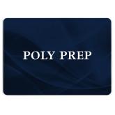 MacBook Pro 15 Inch Skin-Poly Prep
