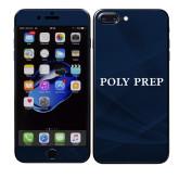 iPhone 7/8 Plus Skin-Poly Prep