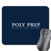 Full Color Mousepad-Poly Prep Country Day School