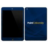 iPad Mini 3/4 Skin-Point University