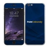 iPhone 6 Skin-Point University