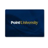 Generic 13 Inch Skin-Point University