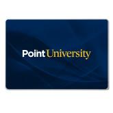 Generic 15 Inch Skin-Point University