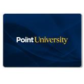 Generic 17 Inch Skin-Point University