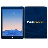 iPad Air 2 Skin-Point University