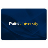 MacBook Pro 13 Inch Skin-Point University