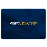 MacBook Air 13 Inch Skin-Point University