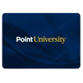 MacBook Pro 15 Inch Skin-Point University