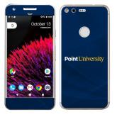 Google Pixel Skin-Point University