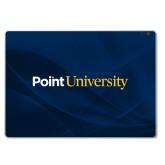 Surface Book Skin-Point University