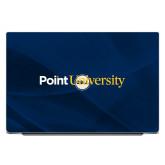 Dell XPS 13 Skin-Point University