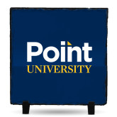 Photo Slate-Point University Vertical