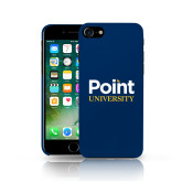 iPhone 7 Phone Case-Point University Vertical