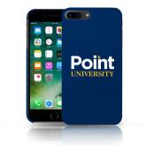 iPhone 7 Plus Phone Case-Point University Vertical