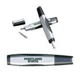 Pocket Multi Purpose Tool Kit-Portland State