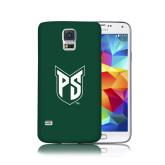 Galaxy S5 Phone Case-Official Logo