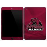 iPad Mini 3 Skin-Potsdam Bears - Official Logo