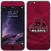 iPhone 6 Plus Skin-Potsdam Bears - Official Logo
