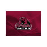 Generic 13 Inch Skin-Potsdam Bears - Official Logo