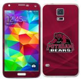Galaxy S5 Skin-Potsdam Bears - Official Logo