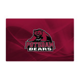 Generic 15 Inch Skin-Potsdam Bears - Official Logo