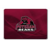 MacBook Pro 13 Inch Skin-Potsdam Bears - Official Logo