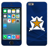 iPhone 5/5s Skin-Star