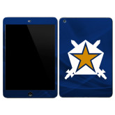 iPad Mini 3 Skin-Star