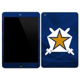 iPad Mini 3 Skin-Star