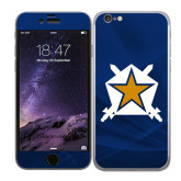 iPhone 6 Skin-Star