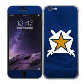 iPhone 6 Skin-Star