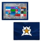 Surface Pro 3 Skin-Star