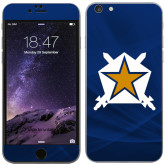 iPhone 6 Plus Skin-Star