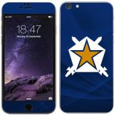iPhone 6 Plus Skin-Star
