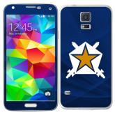 Galaxy S5 Skin-Star