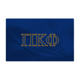 Generic 15 Inch Skin-Greek Letters - 2 Color