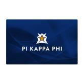 Generic 15 Inch Skin-Pi Kappa Phi Stacked