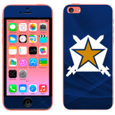 iPhone 5c Skin-Star