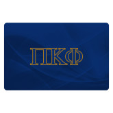 Generic 17 Inch Skin-Greek Letters - 2 Color