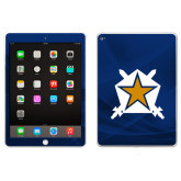iPad Air 2 Skin-Star