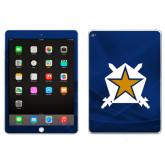 iPad Air 2 Skin-Star