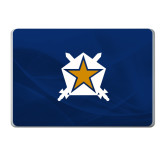 MacBook Pro 13 Inch Skin-Star