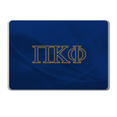MacBook Pro 13 Inch Skin-Greek Letters - 2 Color